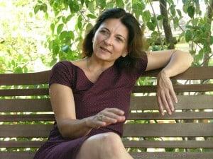 Kerstin Hack 2010