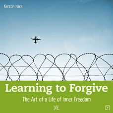 Learning To forgive