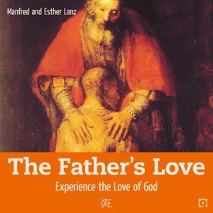 the-father_s-love
