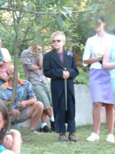 SamuelBestMan2_Hochzeit-_Prag06.02